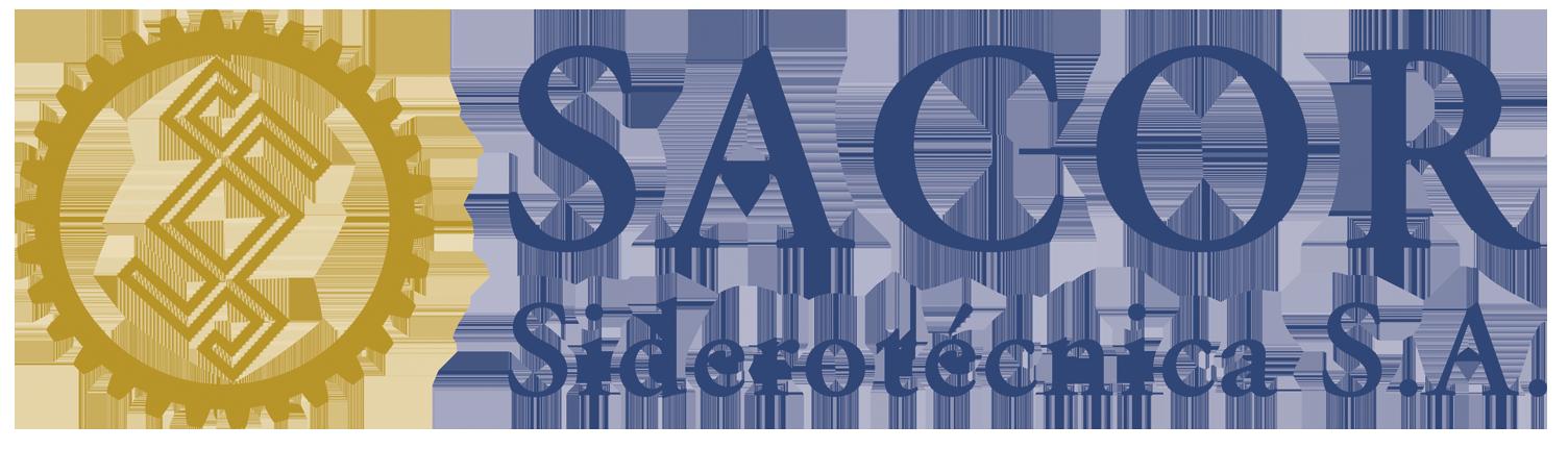 Sacor - Siderotécnica S.A.